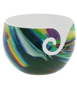 Scheepjeswol Illusion Yarnbowl