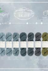 Scheepjeswol Skies Light 112 -  Altocumulus