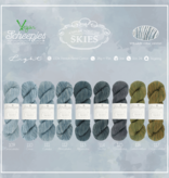 Scheepjeswol Skies Light 1132 -  Altostratus