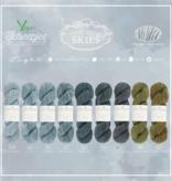 Scheepjeswol Skies Light 115 - Cirrostratus