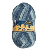Opal Wol Opal Ice Cream - Blaubeerküß