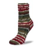 Rellana Flotte Socke Gloria  - 1560