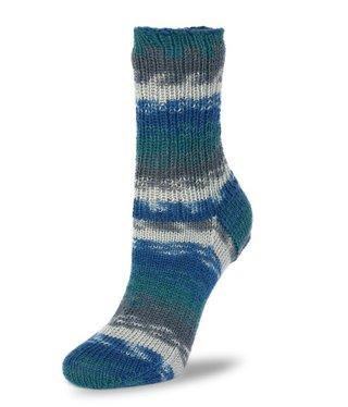 Rellana Flotte Socke Aurora - 1491