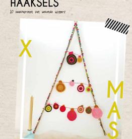 Freubelweb Kerst & Winter Haaksels