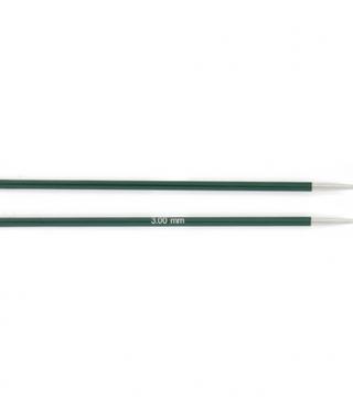 KnitPro Zing Verwisselbare breinaaldpunten - 3.25mm