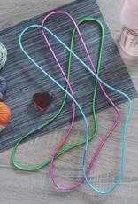 Pony Needles Sock Blocker maat 42-43