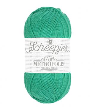 Scheepjeswol Metropolis 022-Pasay