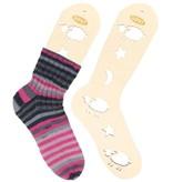 Scheepjeswol Houten Sock Blocker Naturel