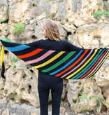 Rellana Regenboog Mirage - Toucan