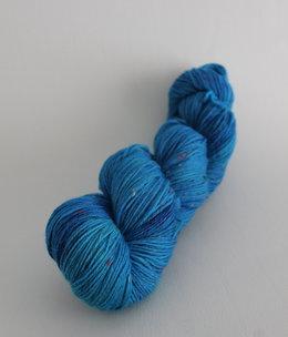 Chefwol's Finest Chefwol's Finest Tweed - Mr. Blue