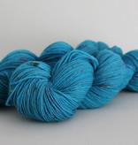Chefwol's Finest Chefwol's Finest Tweed - Blue Dabadee