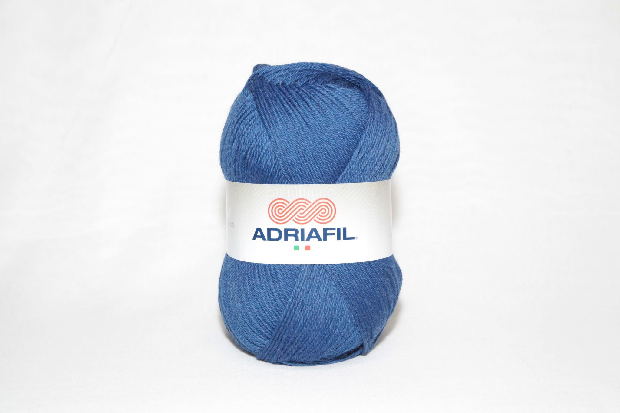 Adriafil Top Ball