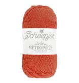 Scheepjeswol Metropolis 046 - Leeds