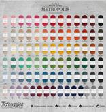 Scheepjeswol Metropolis 069 - Miami