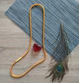 Pony Needles Sock Blocker maat 36-37