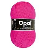 Opal Wol Opal Uni 4 draads