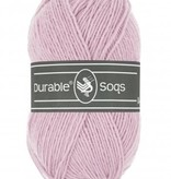 Durable Soqs - 419 - Orchid