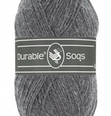 Durable Soqs - 2234 - Marble