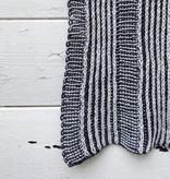 Durable Garenpakket Piano Sjaal