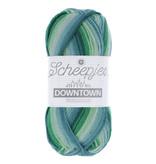 Scheepjes Downtown 403 - Leafy Suburb