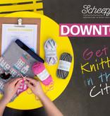 Scheepjes Downtown 411 - Gallery Central