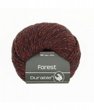 Durable Durable Forest 4020