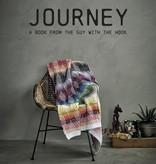 Livres de Louise Journey - Mark Roseboom