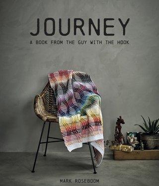 Livres de Louise Journey