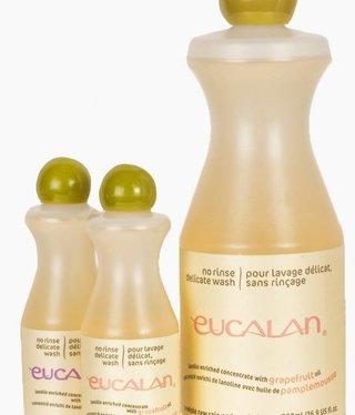 Eucalan Eucalan 100 ml