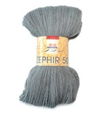 Adriafil Zephyr 50