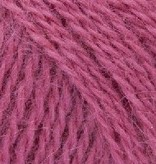 Onion Mohair & Wool