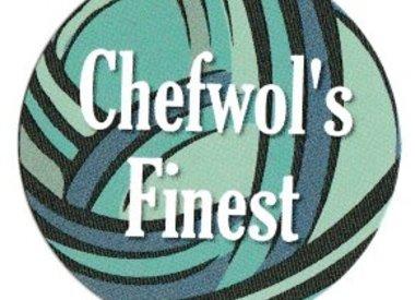 Chefwol's Finest