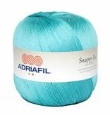 Adriafil Snappy Ball