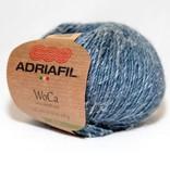 Adriafil Garens - WoCa