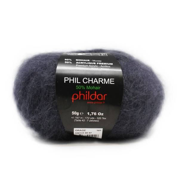 Phildar Phil Charme