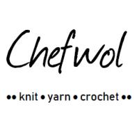 Chefwol.nl