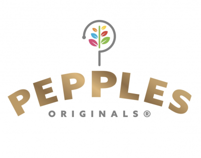 logo Pepples