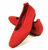 Arche Arche ballerina Laius rood