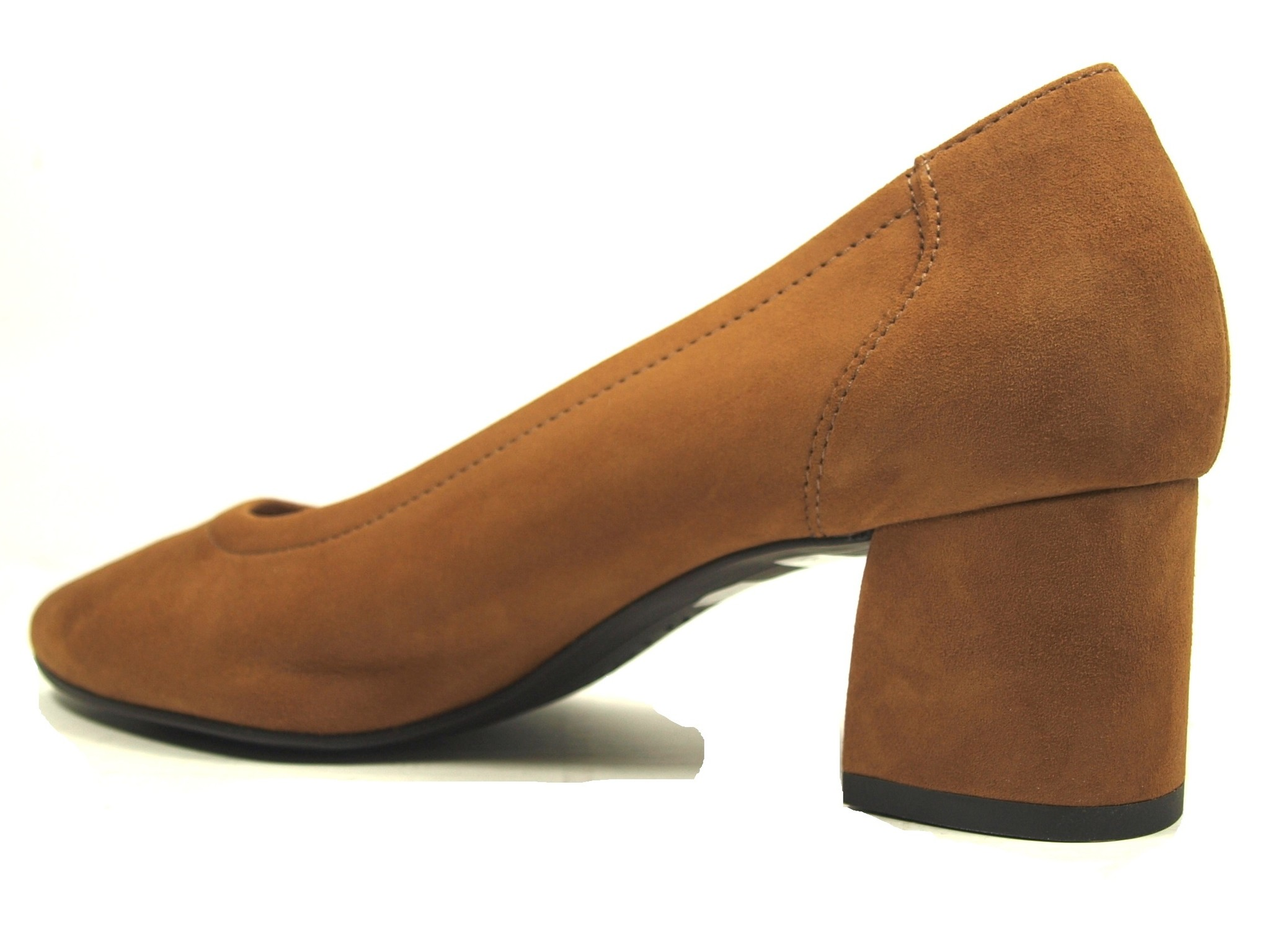 Paul Green Paul Green Pump 3806 Caramel