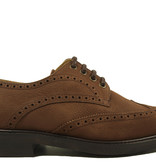 Dubarry Dubarry Veterschoen 3959 bruin (walnut) nubuck