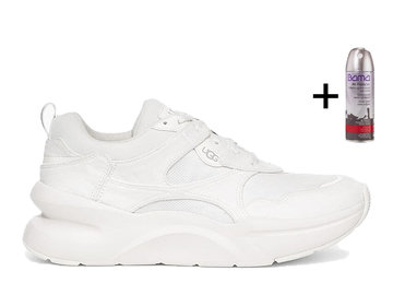UGG UGG Sneakers 1116123 LA Hills