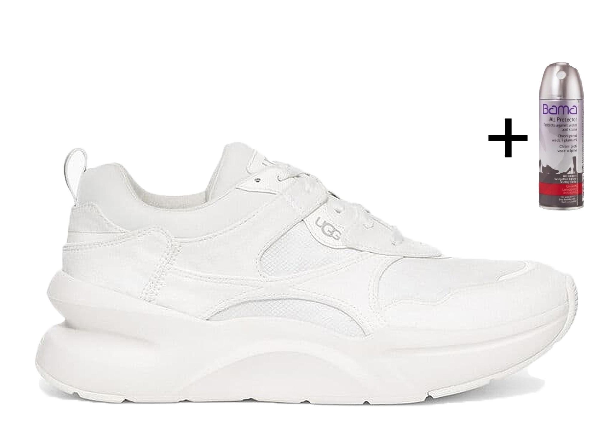 UGG UGG Sneakers 1116123 LA Hills Wit