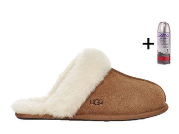 UGG UGG Pantoffels 1106872 Scuffette II