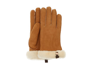 UGG UGG Handschoenen 17367 Shorty