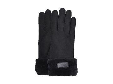 UGG UGG Handschoenen 17369 Turn