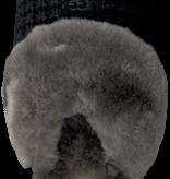 UGG UGG's Pantoffels 1117659 Cozy Zwart