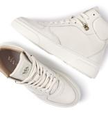 Via Vai Via Vai Sneakers Juno Tortuga 5409072-01-005 Wit (Bianco)