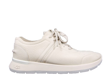 UGG UGG Sneakers 1109539 Wit/Crème