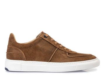 Van Bommel Van Bommel 16422/06 Sneaker