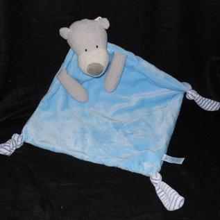 funnies tutpop beer groot